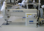 Typical GC 6-7 D  Call 902 543 8593 or email info@bridgewatersewingcentre.com for more info