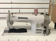 BRIDGESEW DDL-8700 High speed tailor machines. Call 902 543 8593 or email info@bridgewatersewingcentre.com for more info