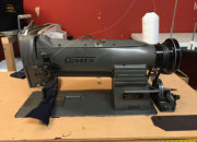 Reconditioned Consew 254RBL  Walking Foot