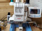 Selling one of our Janome MB 4 embroidery machines..  Call 902 543 8593 for more  information.
